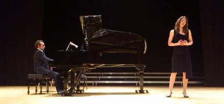 Foto pianista